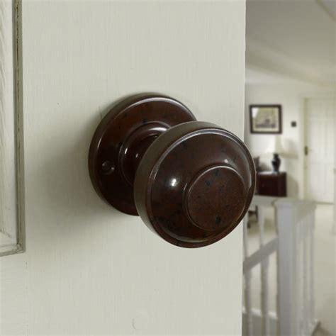 Bakelite Door Knob by Bakelite Door Tf02008 M8 L120mm Bakelite Door Handle