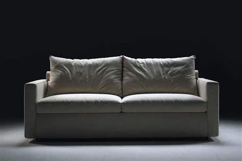 divani letto flexform divano letto gary flexform tomassini arredamenti