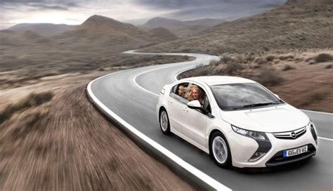 Elektroauto Versicherung by Elektroautos Versichern Was Ist Zu Beachten Ecomento De