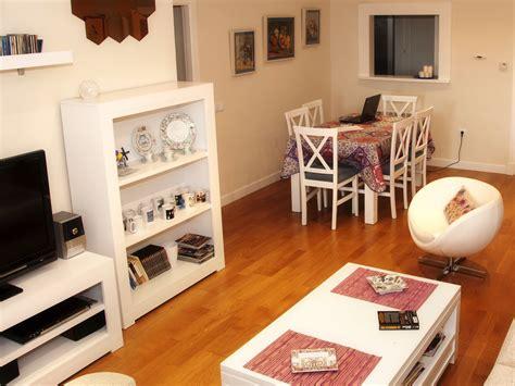 decorare sufragerie bloc idei de amenajare pentru sufragerie casa și grădina