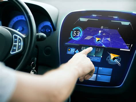 best gadgets of 2017 car gadgets 2017 the best of car guy