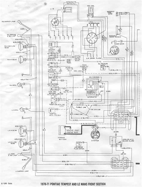 mitsubishi 3000gt ignition wiring diagram wiring diagram