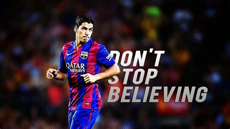 wallpaper suarez barcelona luis suarez wallpapers 4k ultra hd desktop photos 46