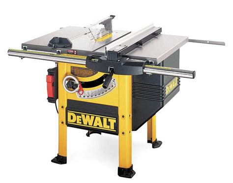 How To Pick The Right Table Saw For Diy Home Improvement