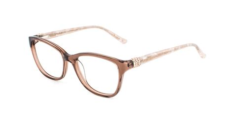 eyewear trends summer 2015 louisiana brigade