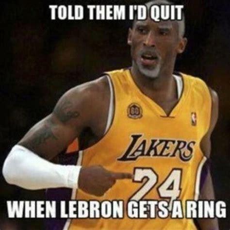 Funny Kobe Memes - 82 best best meme images on pinterest ha ha funny
