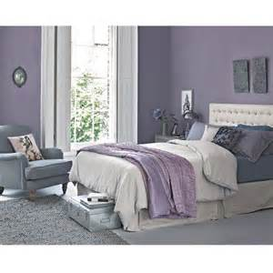 lilac bedroom best 25 lilac bedroom ideas on pinterest lilac room
