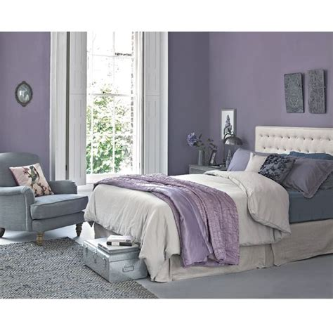 Gray And Purple Bedroom Ideas by Best 25 Purple Grey Bedrooms Ideas On Purple