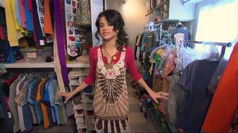 alex russo bedroom alex russo bedroom the gallery for gt alex russo wizards