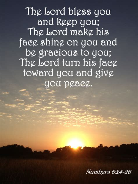 bible verse may the god of all comfort bible verse may the god of all comfort verse of the day