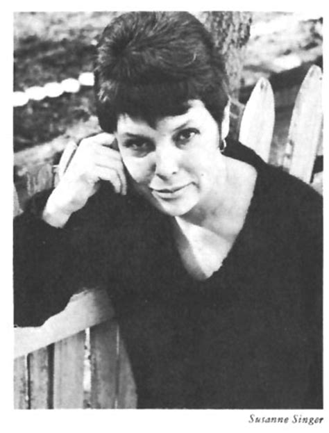 Louise Fitzhugh, author of Harriet the Spy. | Fearless