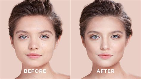best face shape for models best makeup for square face shape mugeek vidalondon
