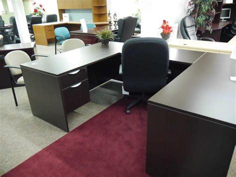 Nolt S Office Furniture Ephrata Lancaster County Pa Office Furniture Lancaster Pa