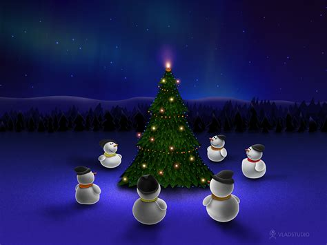 images of christmas wallpaper christmas wallpaper