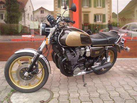 Motorrad Oldtimer Ersatzteile Yamaha by Motorrad Oldtimer Kaufen Yamaha Xs 1100 Mq Performance Stein
