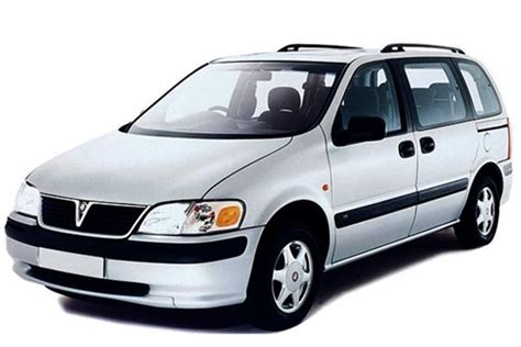 opel sintra 1999 image gallery vauxhall sintra