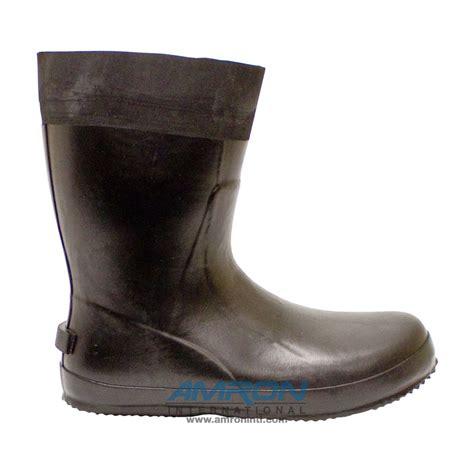 neoprene boots for viking neoprene boots for pro protech hd haztech