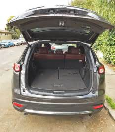 mazda cx 9 cargo mat the mazda cx 9 is offered in four trim levels sport