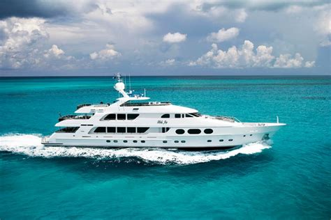 yacht joy lady joy yacht charter details christensen shipyard