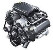 3 7 Chrysler Engine Dodge Nitro 3 7 Engine