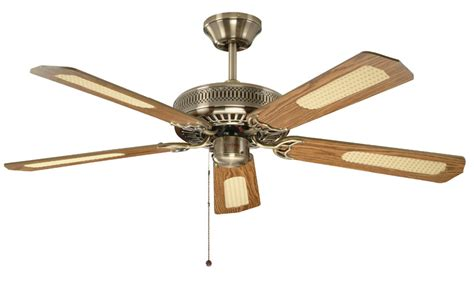 Ceiling Fans With Lights Uk Lighting Stores Ceiling Fans N8