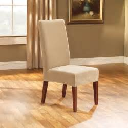 Furniture gt dining room furniture gt cover gt short dining chair cover