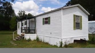 2 Bedroom Mobile Home 2 Bedroom 1 5 Bath Mobile Home 306 Green Ave Nashville Ga