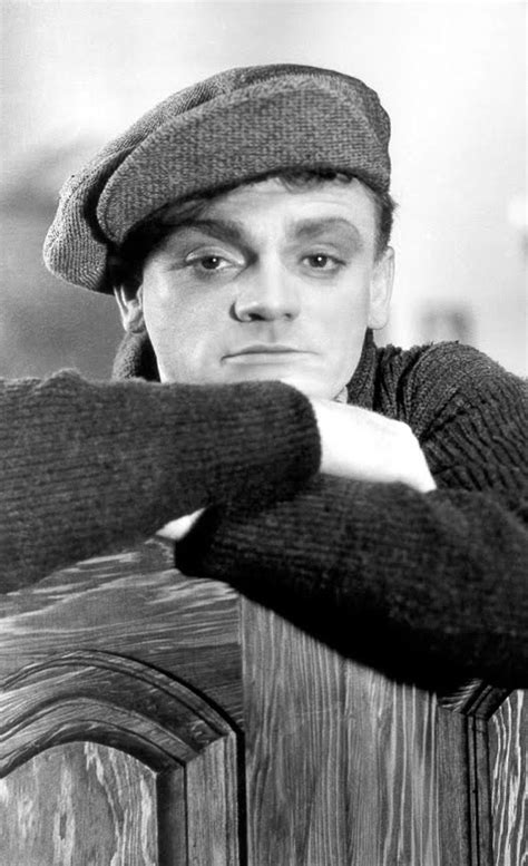 james cagney cagneyhat jpg