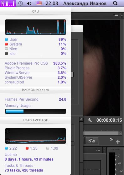 adobe premiere cs6 to cc hdv codec for adobe premiere cs6 for mac revizionpod
