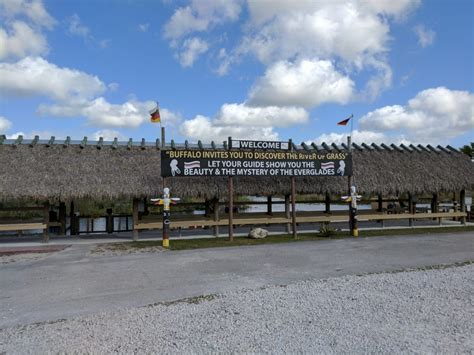 everglades airboat tours reviews miami review buffalo tiger everglades airboat tours miami