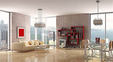 home design 3d juego 45 modern 3d interior designs inspiration idesignow