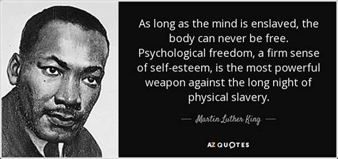 the mind exploring the psychological history of god s inner journey books martin luther king jr quote as as the mind is