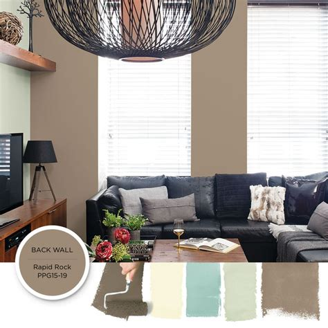 1000 images about industrial rustic style on