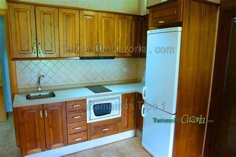 apartamentos el pinar cazorla apartamentos el pinar apartamento en coto r 237 os cazorla