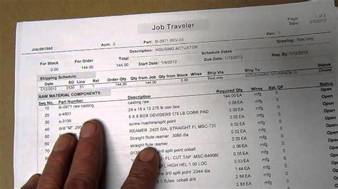 job traveler youtube