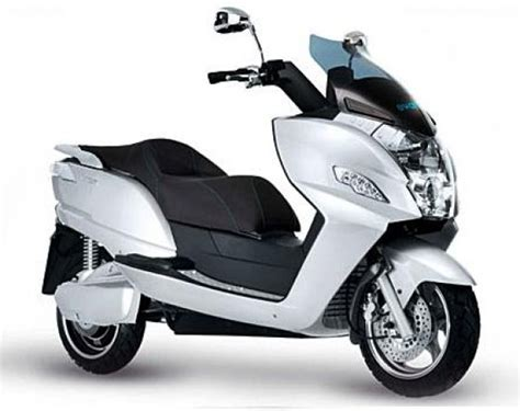 best e scooter 2014 2014 ford specs price and release date 2017