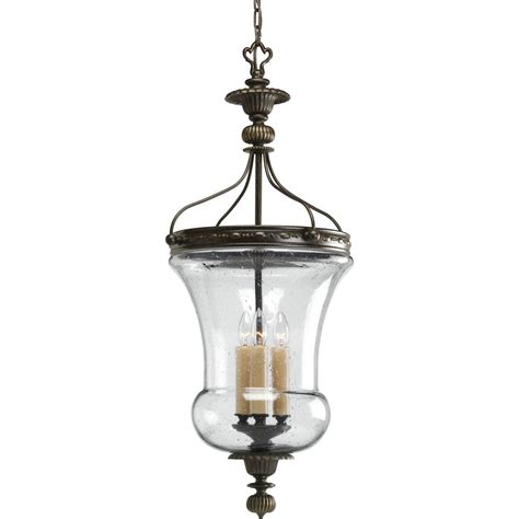 foyer lighting hton traditional foyer light xgp 77 9782p