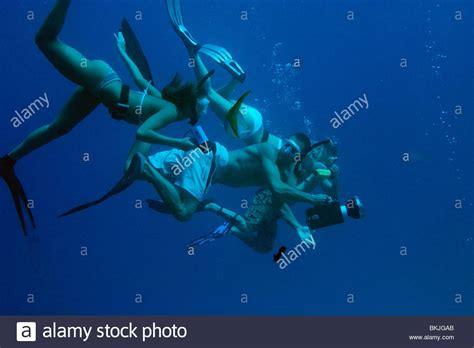 into the blue alba underwater www pixshark
