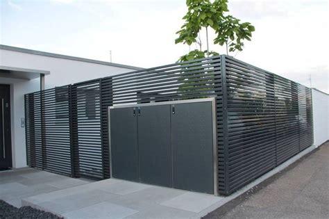 zaun design 220 ber 1 000 ideen zu zaun design auf zaun