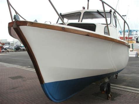 fishing boats for sale weymouth uk boat for sale spartan 23 fishing angling boat