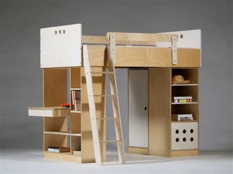 loft bed with closet so cool loft bed adjustable height with desk closet