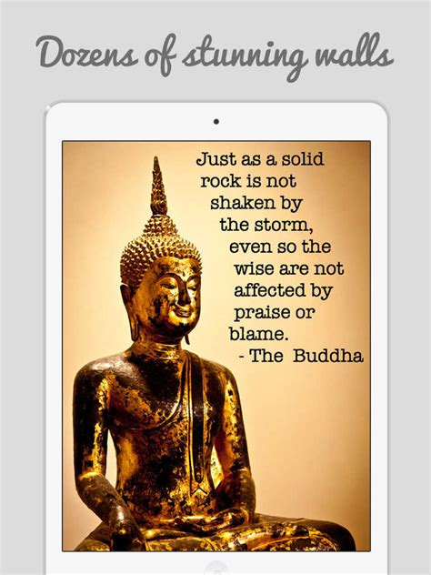 wallpaper iphone 6 buddha download buddha quotes hd best daily buddhism quote hd