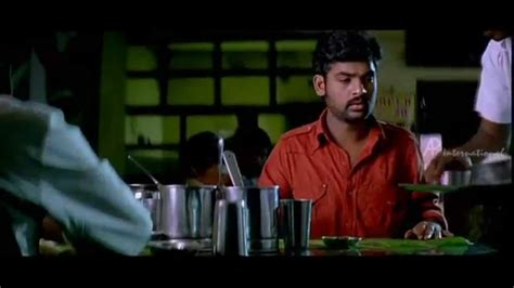 comedy scenes in tamil download song ethan tamil movie scenes clips comedy songs