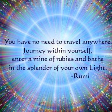 into the light a spiritual journey of healing books spiritual awakening quotes quotesgram