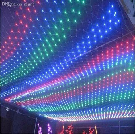 amazing net lights for ceiling 56 for your ceiling fans