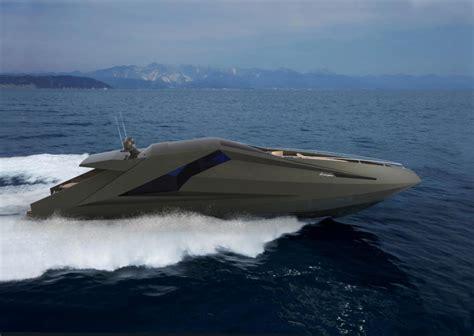 luxury boats luxury yachts wonderful