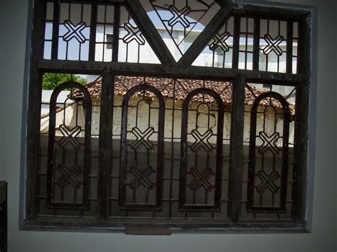 design of window grills for house stunning home design window grills images amazing house decorating ideas neuquen us