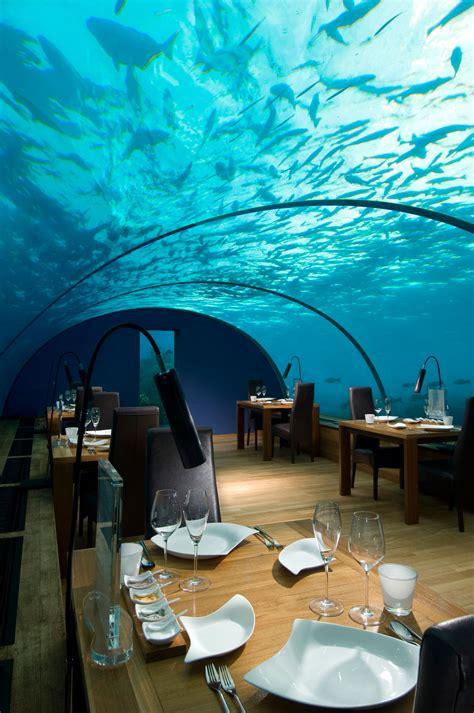 star conrad resort  rangali island maldives