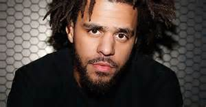 J Cole Songs by J Cole New Songs Albums Amp News Djbooth