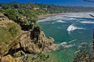 at otter rock oregon coast dsc2659 flickr photo